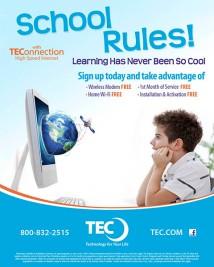 0713-TEConnection-3Q-Ad-8x10