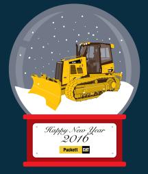16 Cat_New Year Snowglobe-01