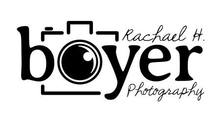 RHBoyer_logo2015-01
