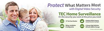 0414-TEC-HomeSurveillance-Ad